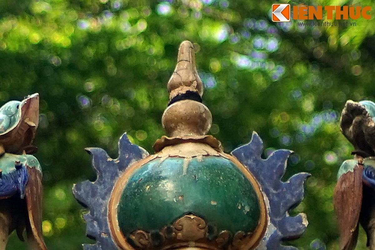 Can canh trai chau co phu men mau quy gia tai lang Ong Ba Chieu-Hinh-7