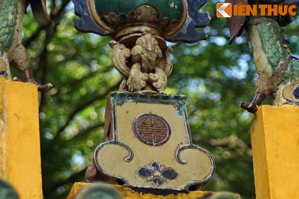 Can canh trai chau co phu men mau quy gia tai lang Ong Ba Chieu-Hinh-8