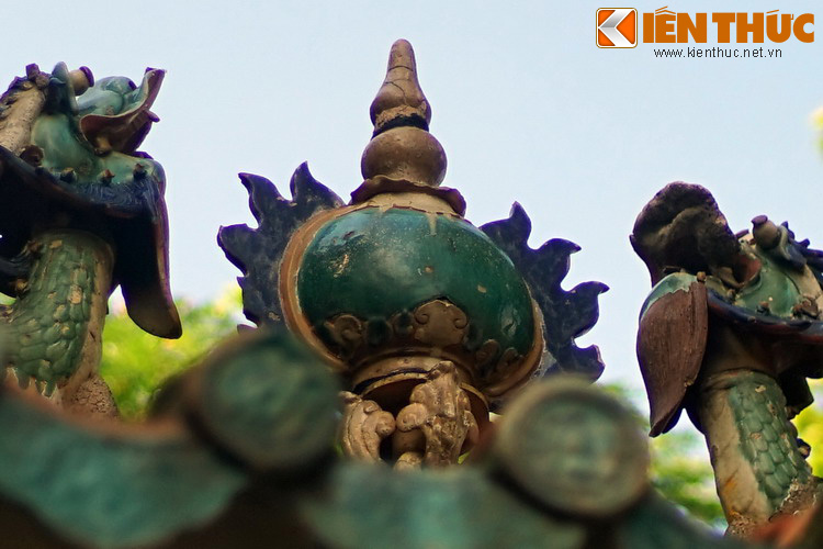 Can canh trai chau co phu men mau quy gia tai lang Ong Ba Chieu-Hinh-9