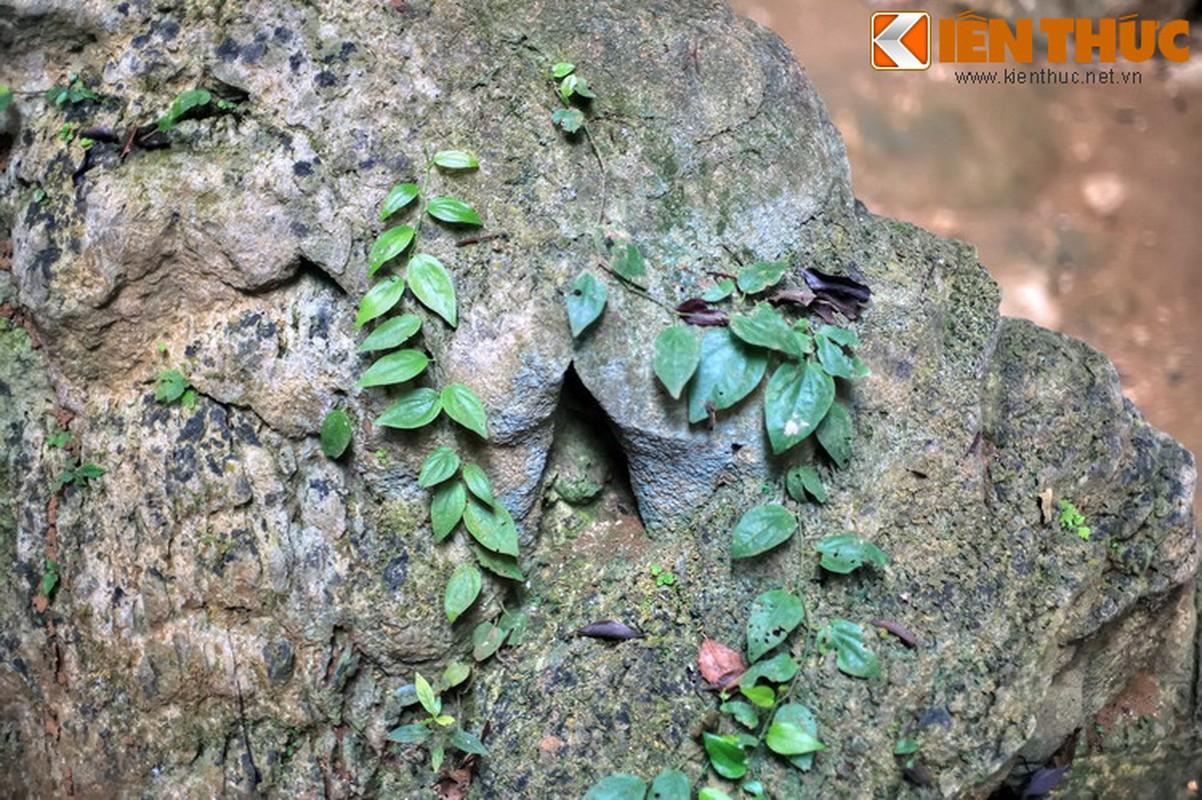 Lang nguoi truoc ve dep nguyen so cua Mai Chau, Hoa Binh-Hinh-10
