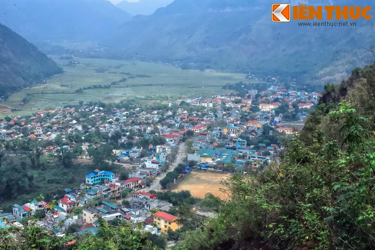 Lang nguoi truoc ve dep nguyen so cua Mai Chau, Hoa Binh-Hinh-2