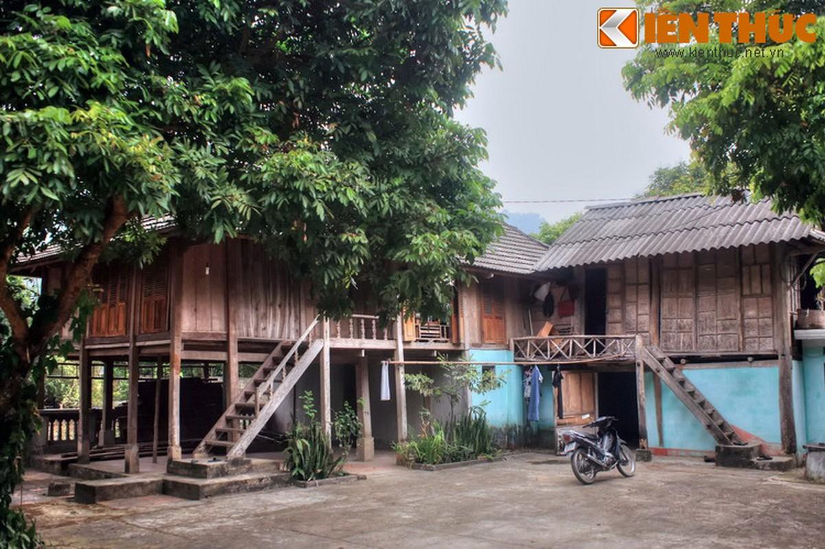 Lang nguoi truoc ve dep nguyen so cua Mai Chau, Hoa Binh-Hinh-5