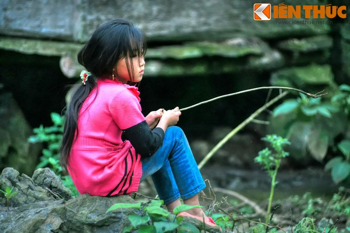 Lang nguoi truoc ve dep nguyen so cua Mai Chau, Hoa Binh-Hinh-6