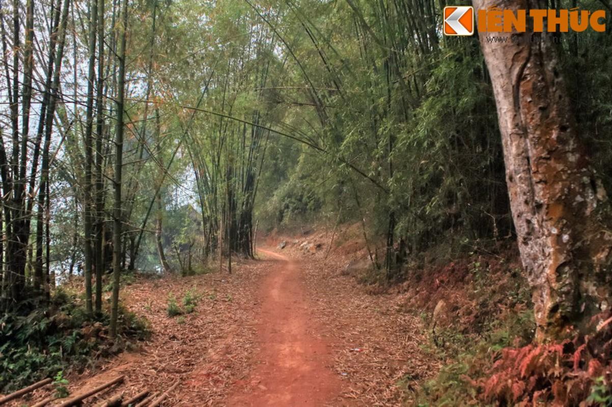 Lang nguoi truoc ve dep nguyen so cua Mai Chau, Hoa Binh-Hinh-7