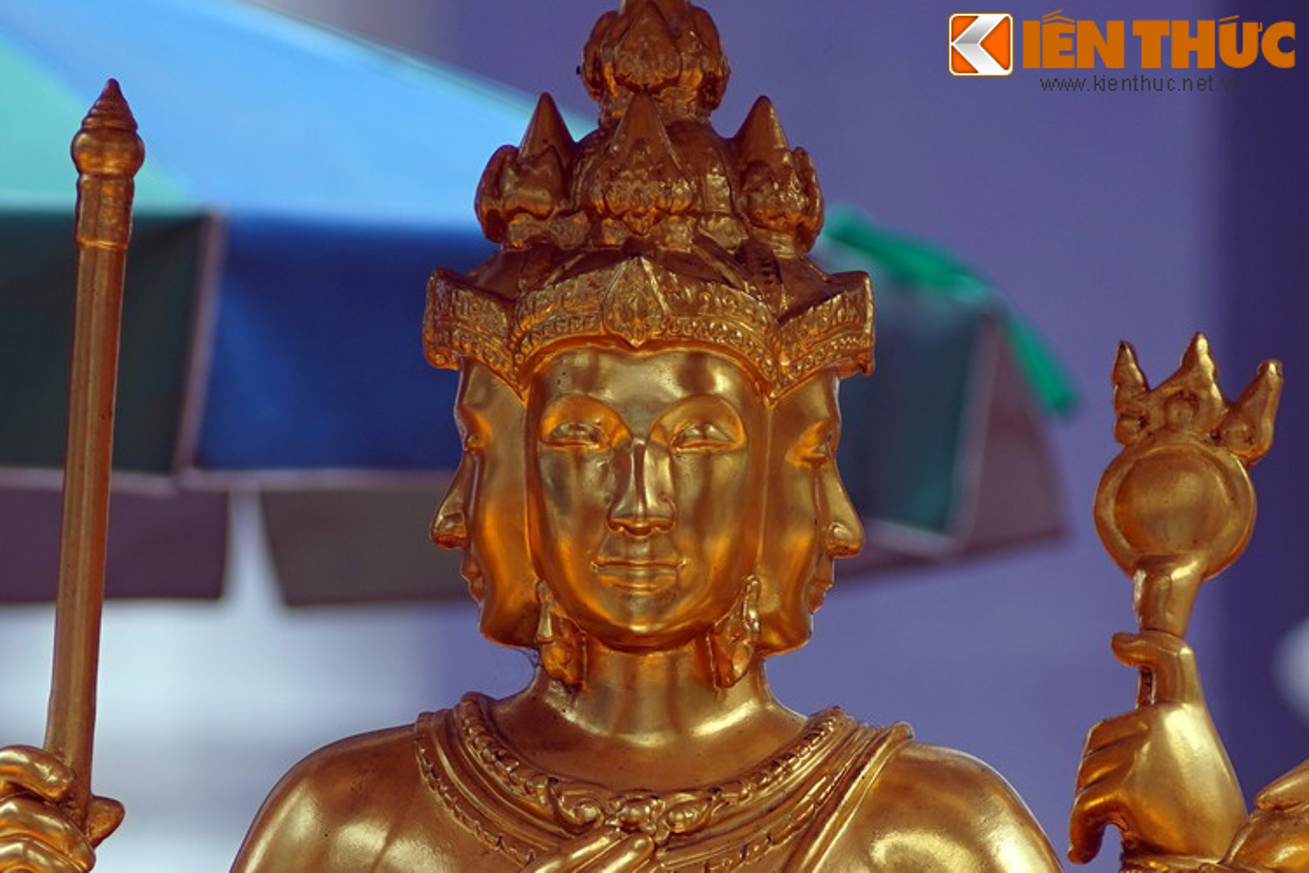 Giai ma tuong Phat bon mat nguoi Thai dac biet ton tho-Hinh-10