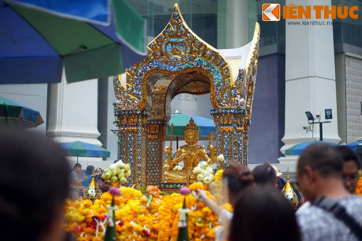 Giai ma tuong Phat bon mat nguoi Thai dac biet ton tho-Hinh-2