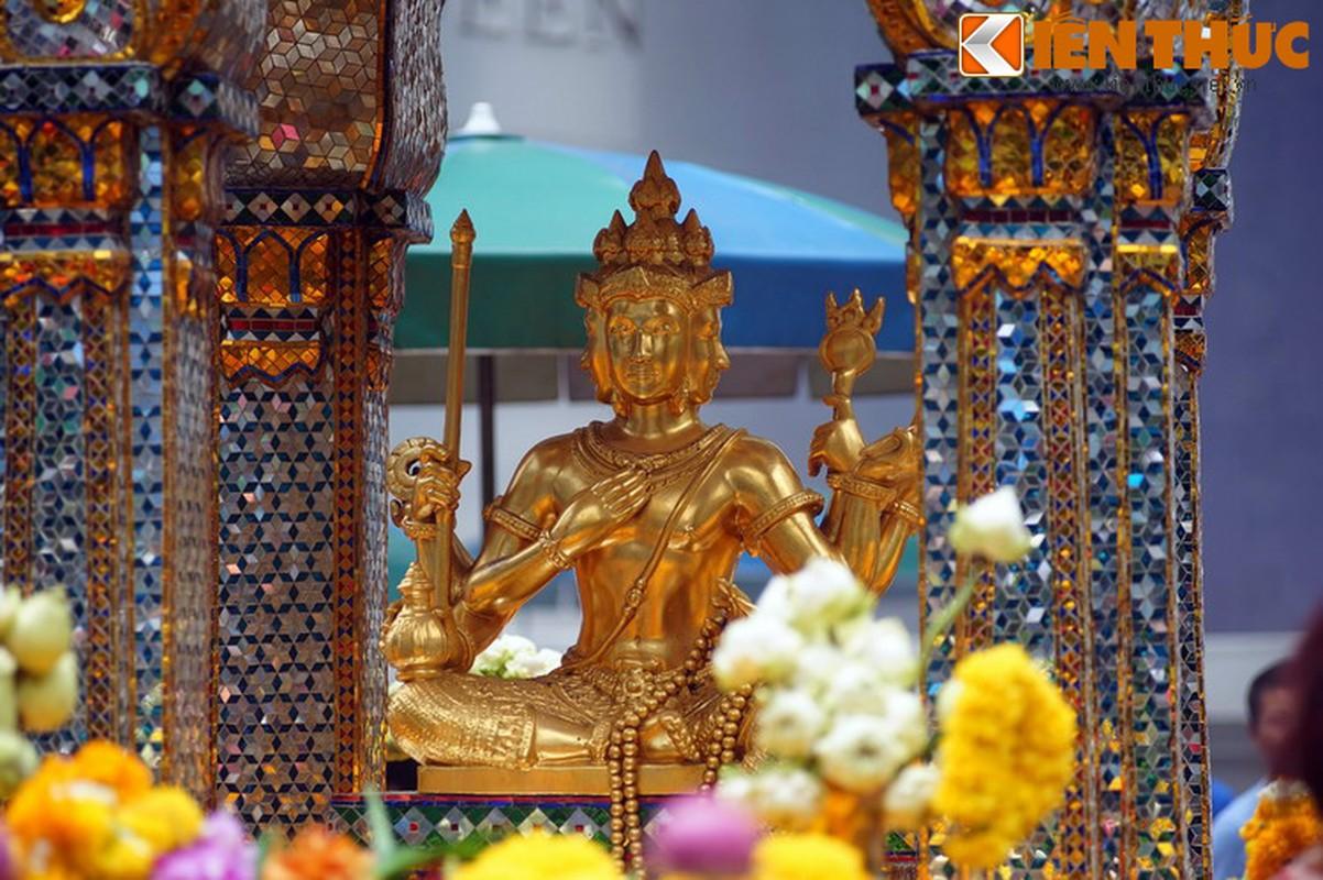 Giai ma tuong Phat bon mat nguoi Thai dac biet ton tho-Hinh-3