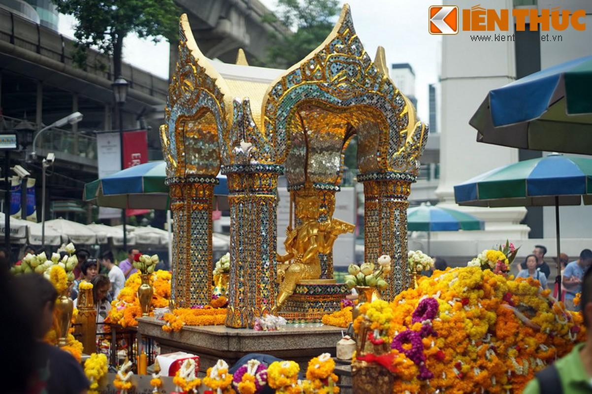 Giai ma tuong Phat bon mat nguoi Thai dac biet ton tho-Hinh-4