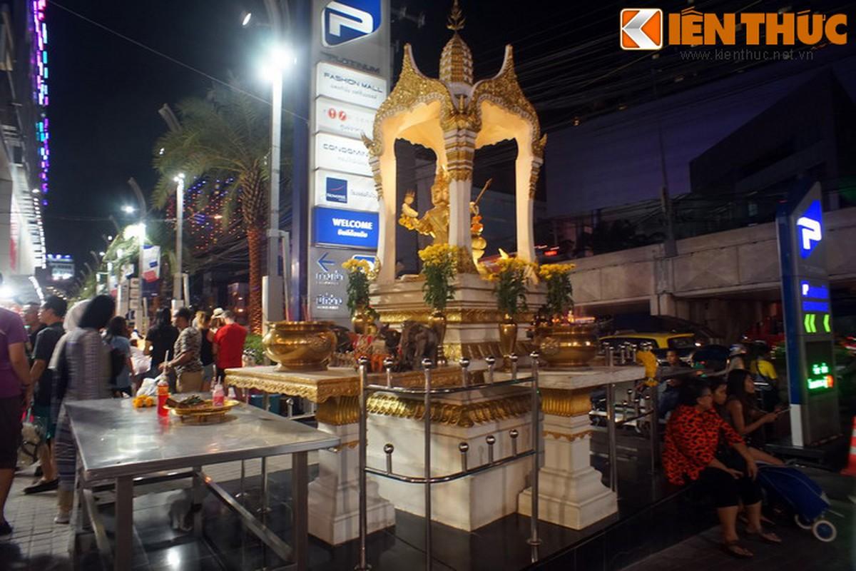Giai ma tuong Phat bon mat nguoi Thai dac biet ton tho-Hinh-7