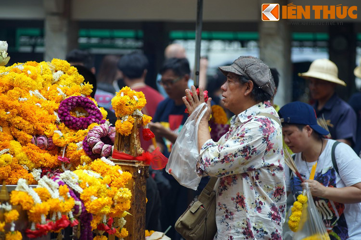 Giai ma tuong Phat bon mat nguoi Thai dac biet ton tho-Hinh-9
