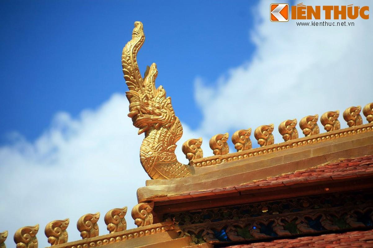 Giai ma hinh tuong ran than Naga o cac ngoi chua Khmer Nam Bo-Hinh-2