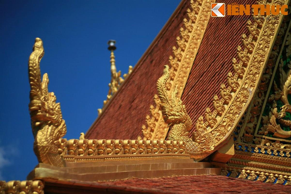 Giai ma hinh tuong ran than Naga o cac ngoi chua Khmer Nam Bo-Hinh-3