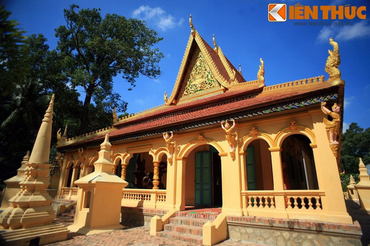 Giai ma hinh tuong ran than Naga o cac ngoi chua Khmer Nam Bo