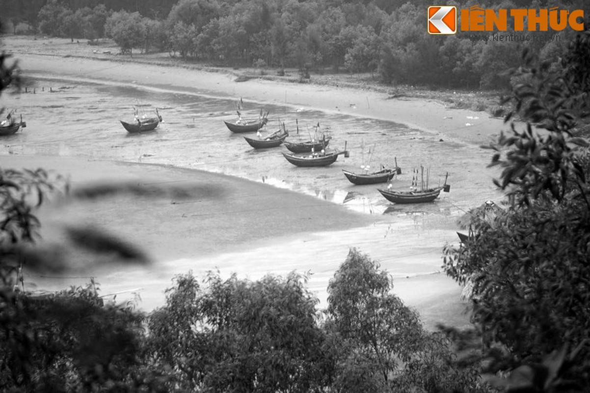 Truyen thuyet la ve den Co Tien nuc tieng xu Thanh-Hinh-3