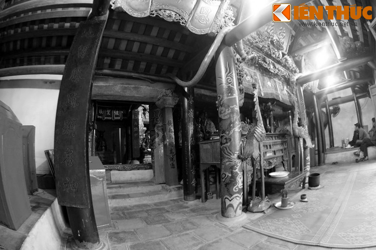 Truyen thuyet la ve den Co Tien nuc tieng xu Thanh-Hinh-5