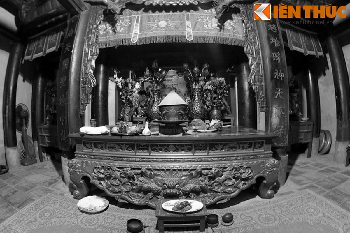 Truyen thuyet la ve den Co Tien nuc tieng xu Thanh-Hinh-6