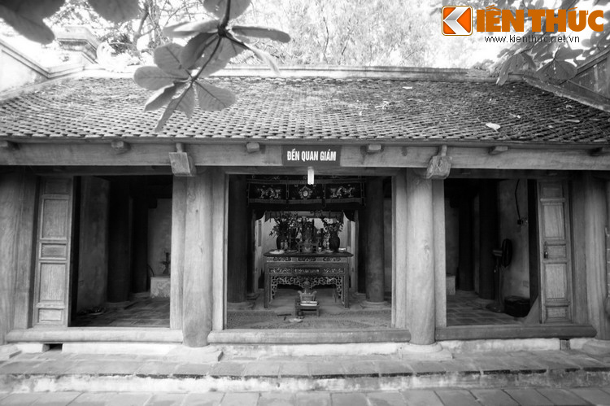 Truyen thuyet la ve den Co Tien nuc tieng xu Thanh-Hinh-9