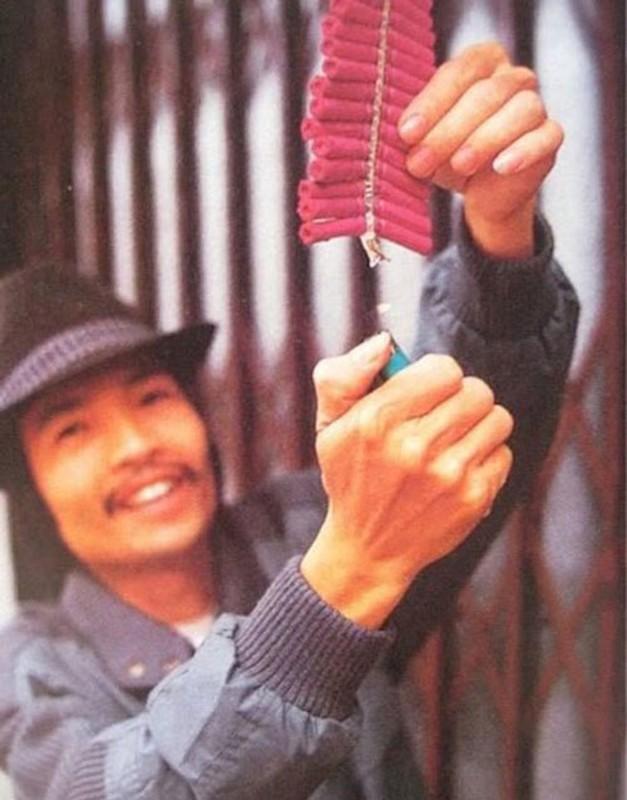Phao hoa khong tieng no: Hoai niem dot phao xua cua 7X, 8X-Hinh-4