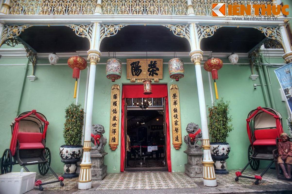 Lac loi trong dinh thu co cua dai gia Hoa kieu o Malaysia-Hinh-3