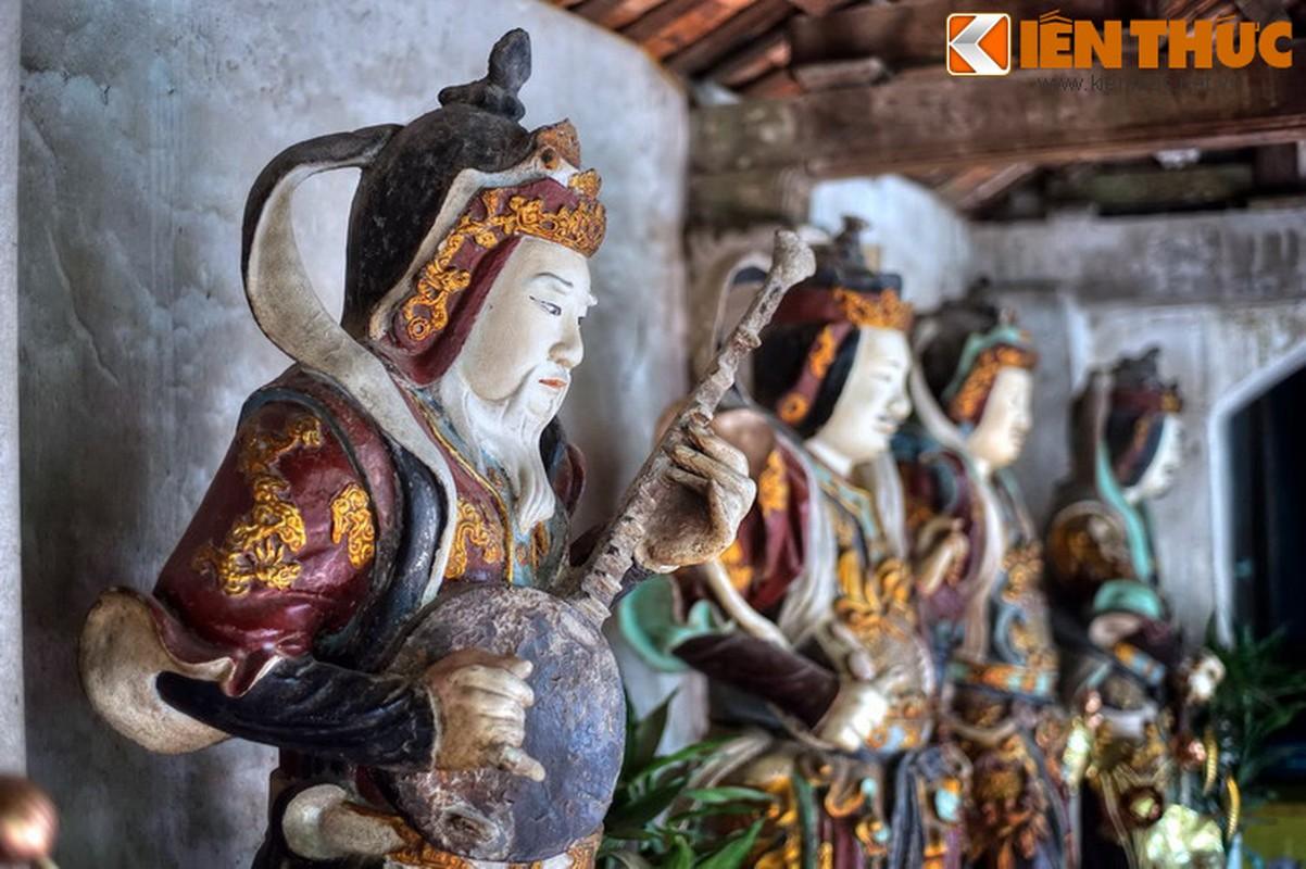 Kham pha bau vat kien truc co lang Nom, di san hiem co Viet Nam-Hinh-7