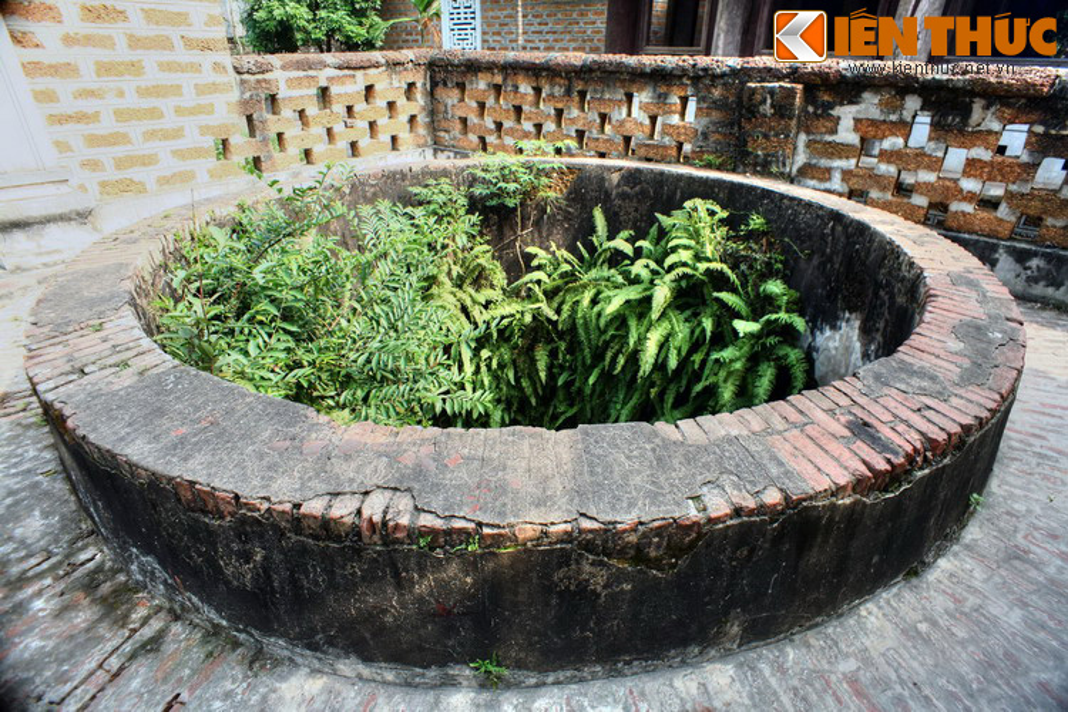 An so truong ton cung thoi gian cua gieng co lang Duong Lam-Hinh-3