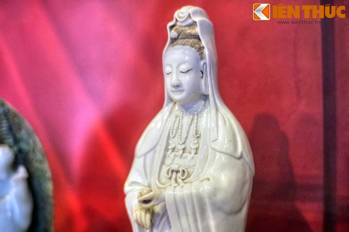 Ve dep hoan my cua tuong phat co Trung Hoa o Sai Gon-Hinh-10