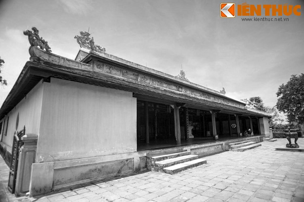 Phong thuy chua Thien Mu quan trong the nao voi nha Nguyen?-Hinh-8