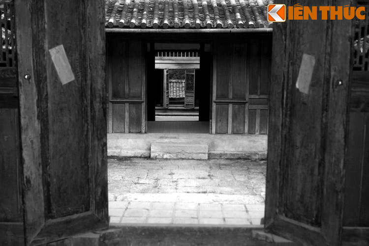 Ly ky giai thoai phong thuy ve dinh thu vua Meo o Dong Van-Hinh-3