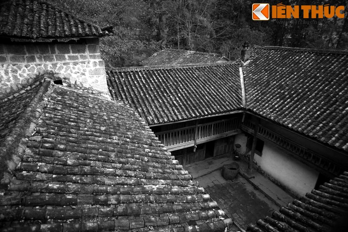 Ly ky giai thoai phong thuy ve dinh thu vua Meo o Dong Van-Hinh-5