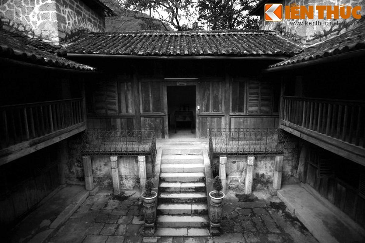 Ly ky giai thoai phong thuy ve dinh thu vua Meo o Dong Van-Hinh-7