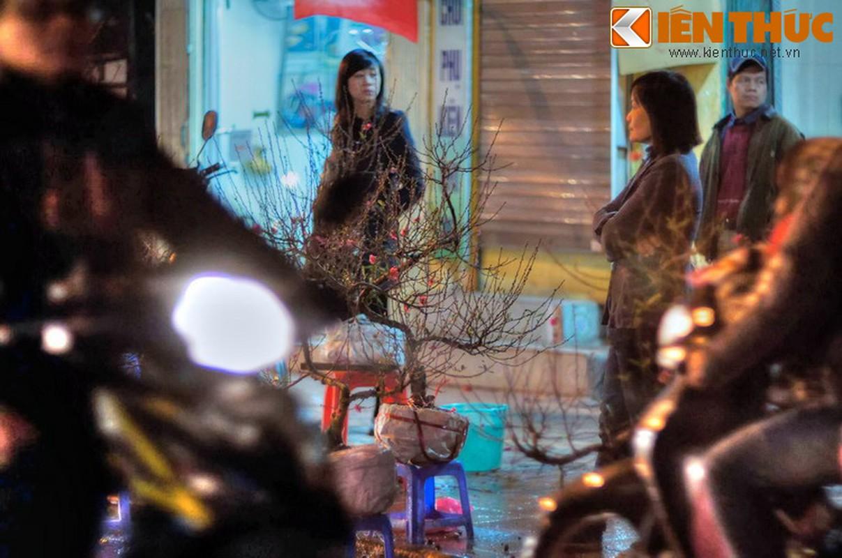 Nhin lai thoi khac giao thua o Ha Noi tron 10 nam truoc-Hinh-3