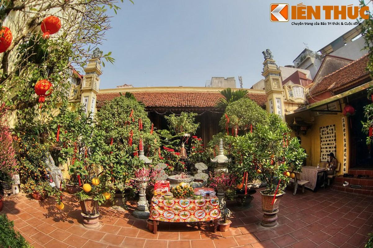 Kham pha ngoi chua noi vua Le Thanh Tong xuong hoa cung tien nu-Hinh-2