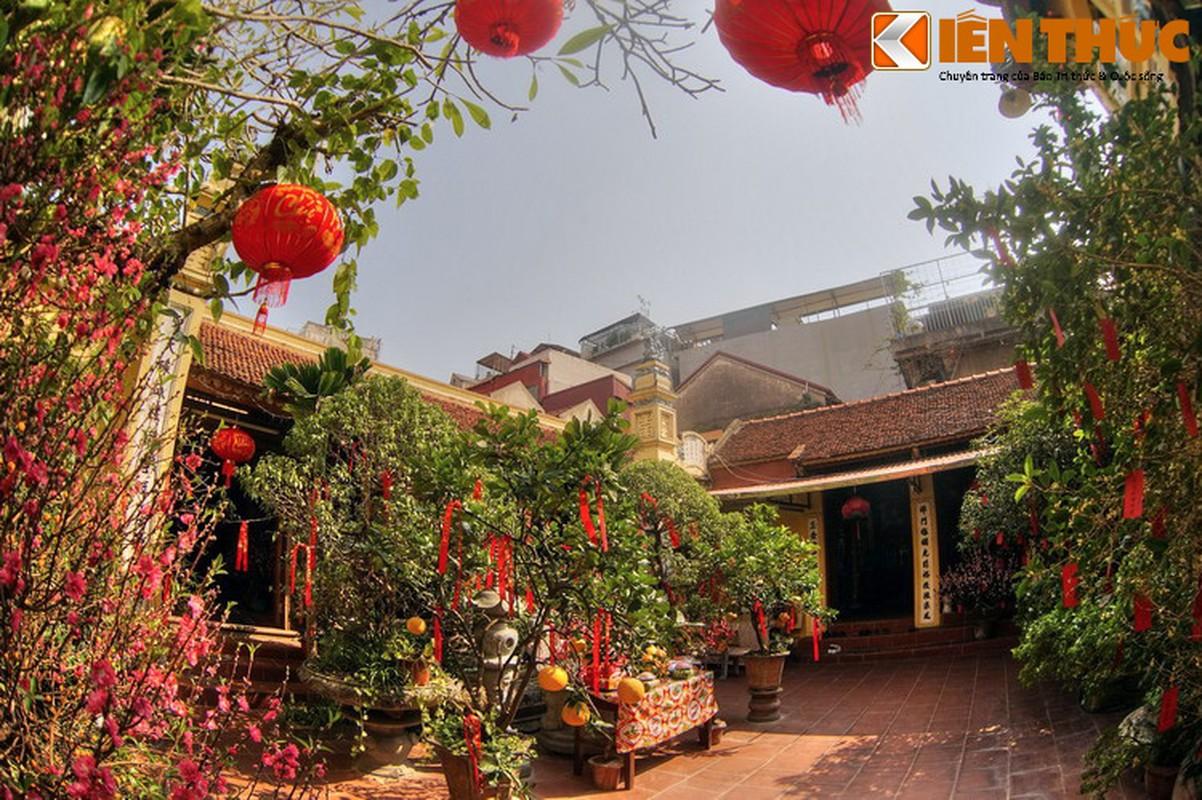 Kham pha ngoi chua noi vua Le Thanh Tong xuong hoa cung tien nu-Hinh-3