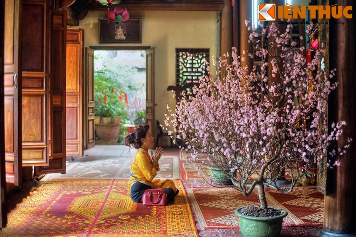 Kham pha ngoi chua noi vua Le Thanh Tong xuong hoa cung tien nu-Hinh-5