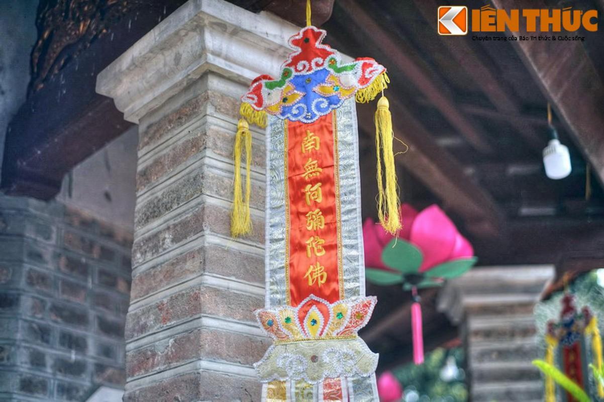 "Ve tuyet my cua ""de nhat tung lam"" phia Tay thanh Thang Long-Hinh-4"