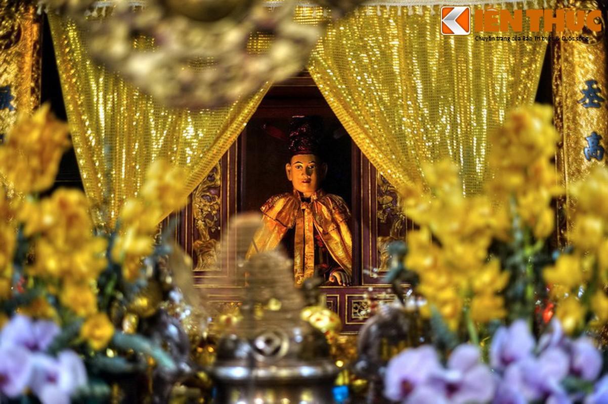 Ve dep huyen ao ngoi den tran giu phia Tay Ha Noi-Hinh-8