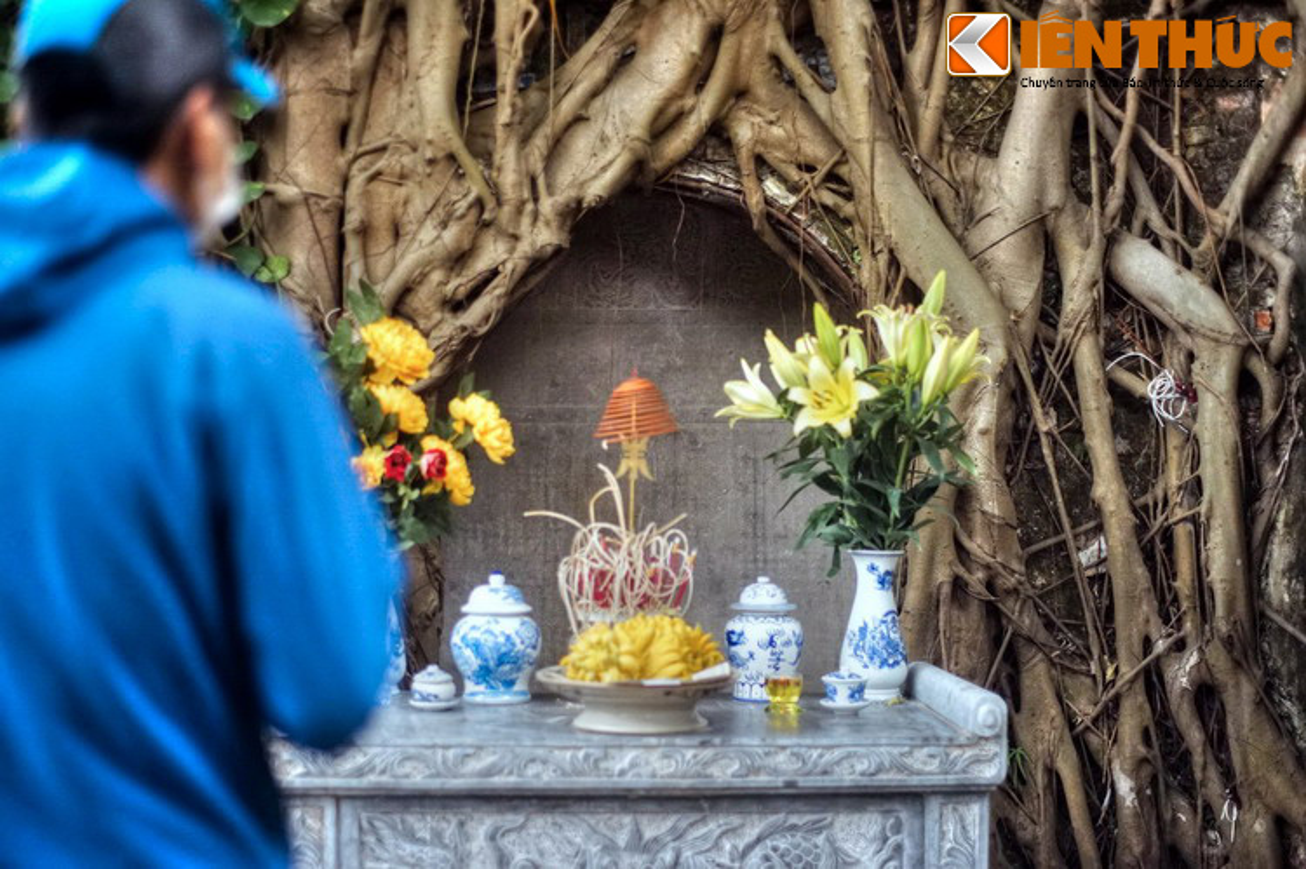 Kham pha ngoi den tran Nam huyen thoai thanh Thang Long xua-Hinh-10