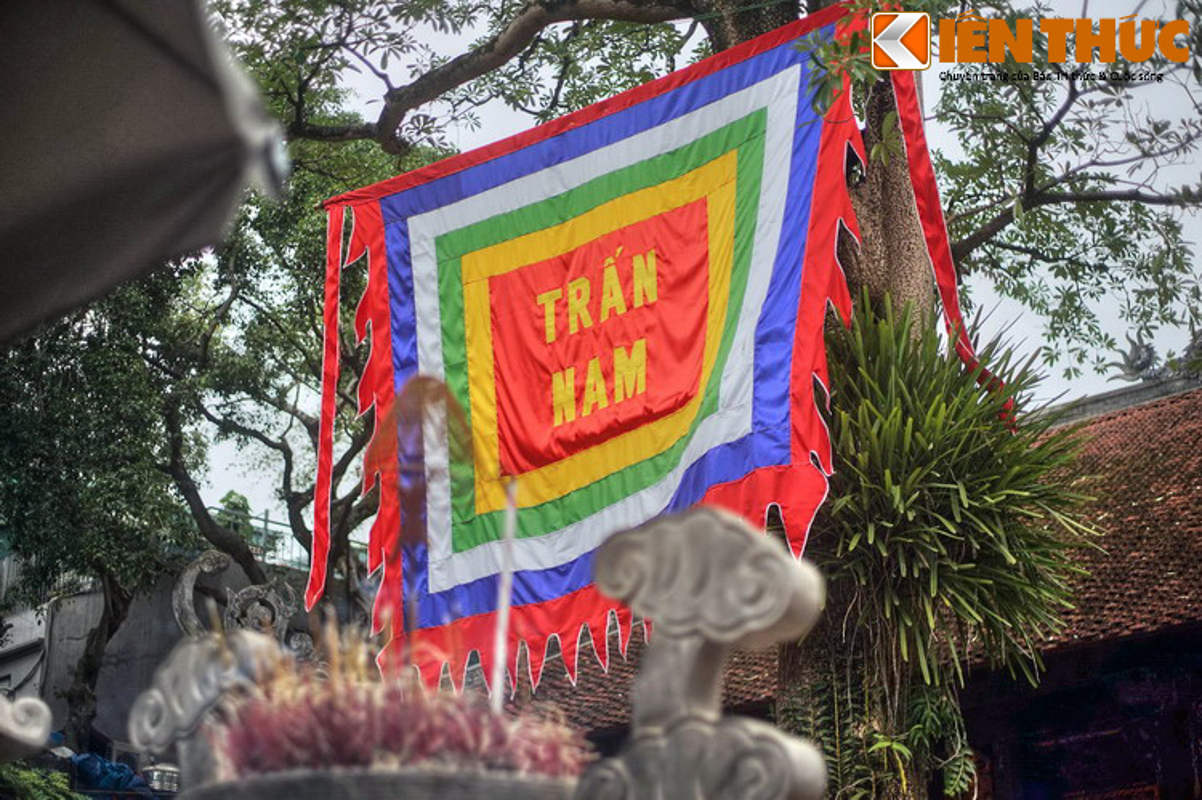 Kham pha ngoi den tran Nam huyen thoai thanh Thang Long xua-Hinh-11