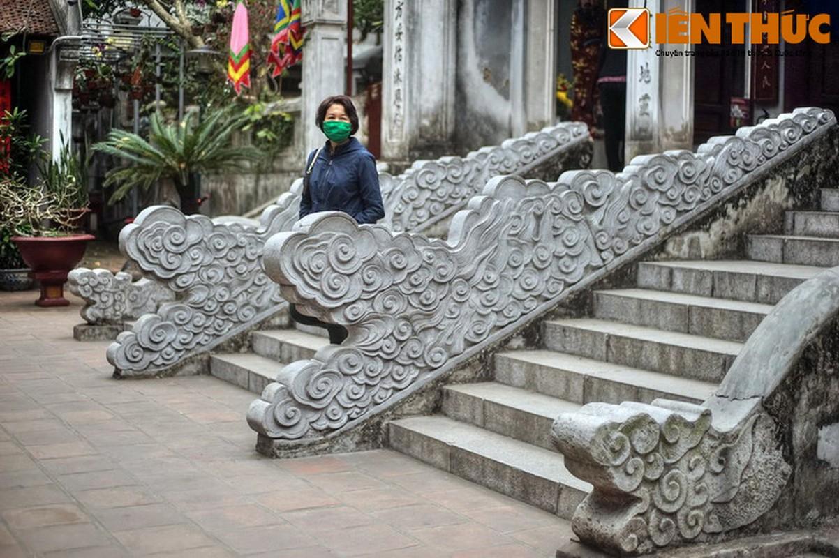 Kham pha ngoi den tran Nam huyen thoai thanh Thang Long xua-Hinh-12