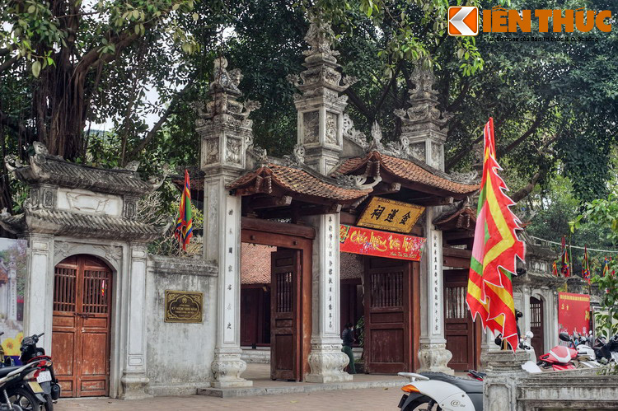 Kham pha ngoi den tran Nam huyen thoai thanh Thang Long xua-Hinh-2