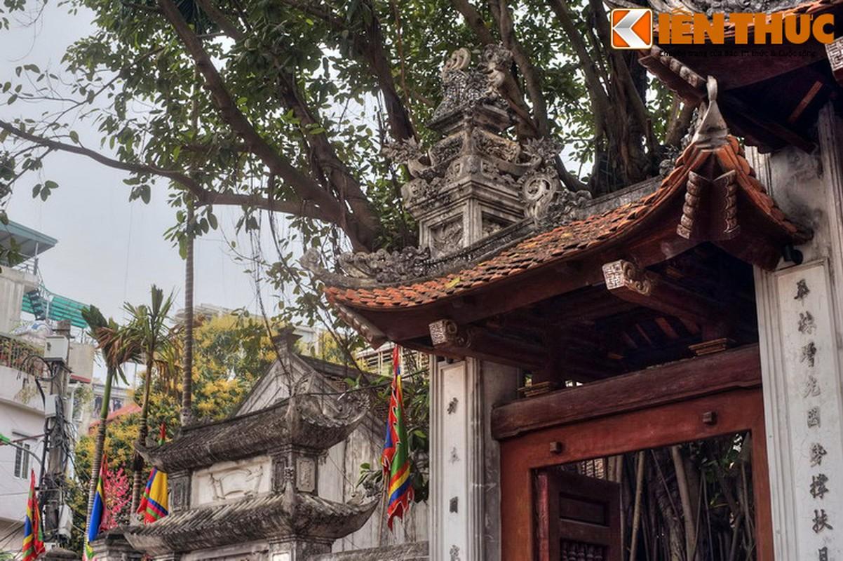 Kham pha ngoi den tran Nam huyen thoai thanh Thang Long xua-Hinh-3