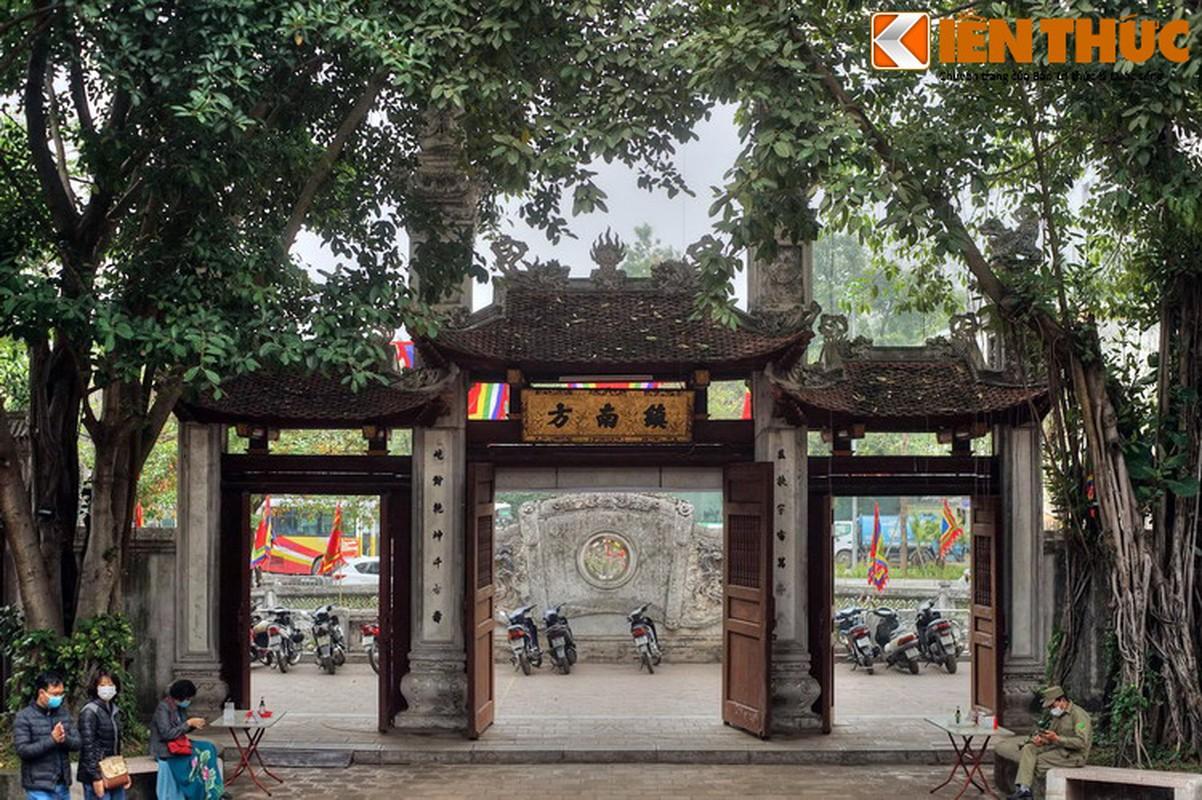 Kham pha ngoi den tran Nam huyen thoai thanh Thang Long xua-Hinh-4