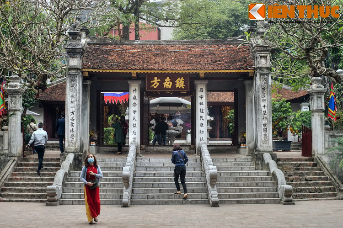 Kham pha ngoi den tran Nam huyen thoai thanh Thang Long xua-Hinh-5