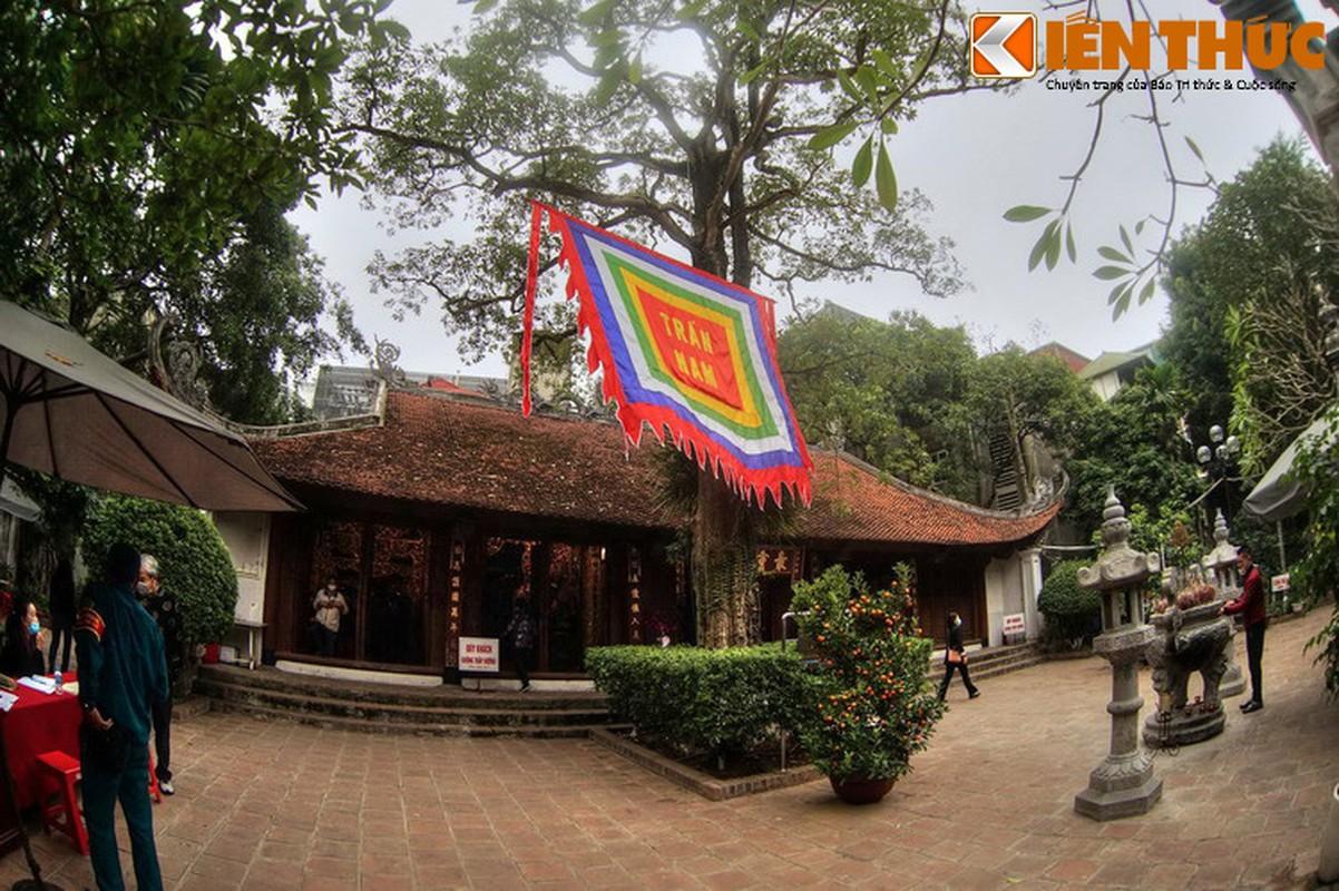 Kham pha ngoi den tran Nam huyen thoai thanh Thang Long xua-Hinh-6