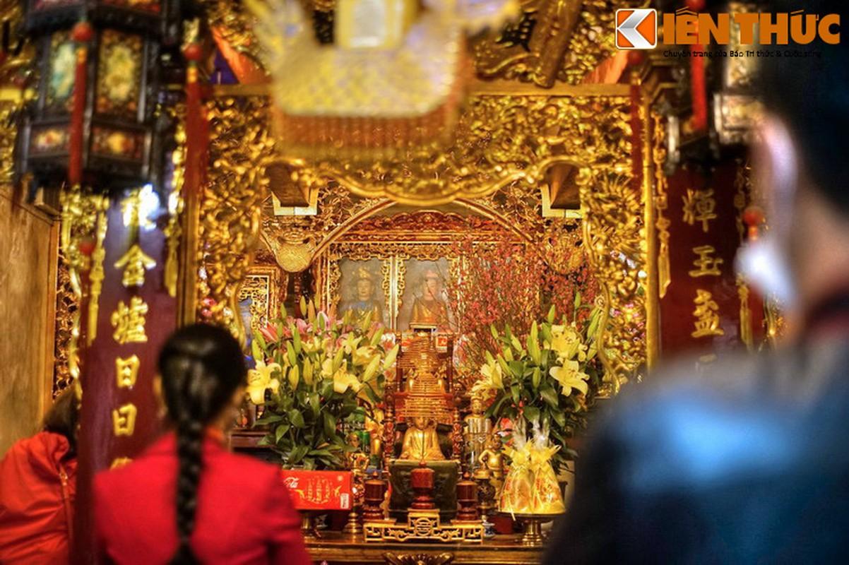 Kham pha ngoi den tran Nam huyen thoai thanh Thang Long xua-Hinh-9