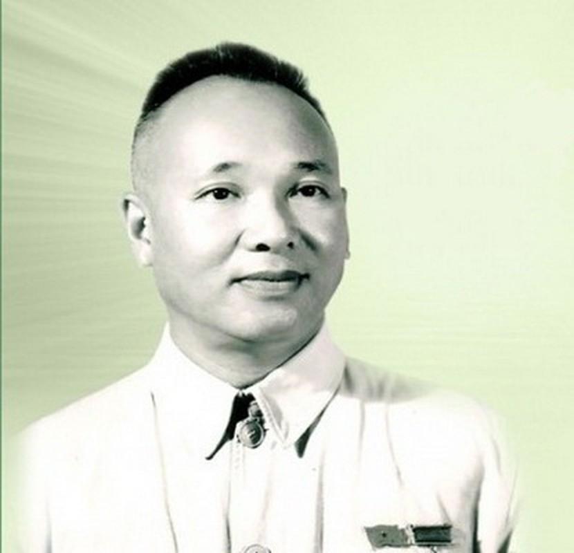 Chuyen it nguoi biet ve vac xin dau tien Viet Nam san xuat-Hinh-3
