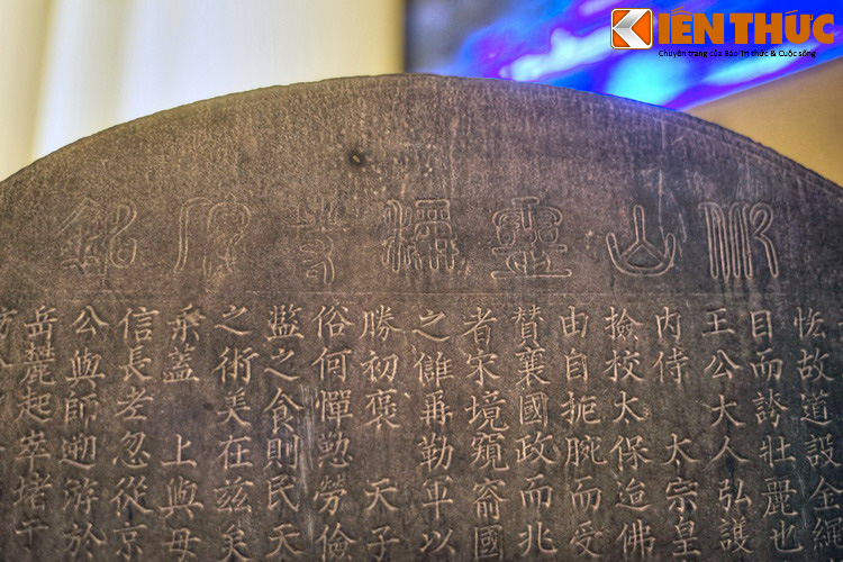 Vat chung vo gia ve chien cong cua danh tuong Ly Thuong Kiet-Hinh-4