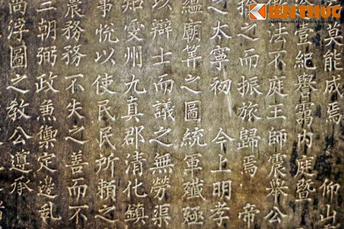 Vat chung vo gia ve chien cong cua danh tuong Ly Thuong Kiet-Hinh-6