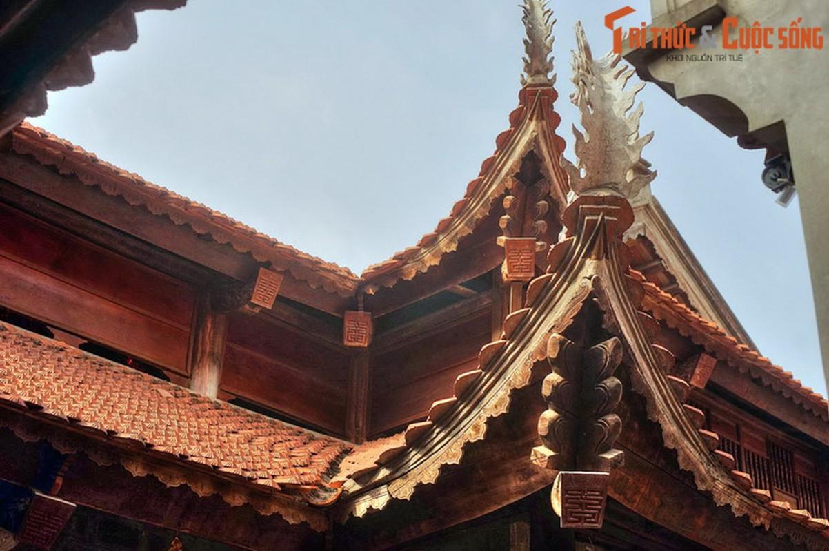 Chuyen ly thu ve ong to nghe luyen voi chien Viet Nam-Hinh-6