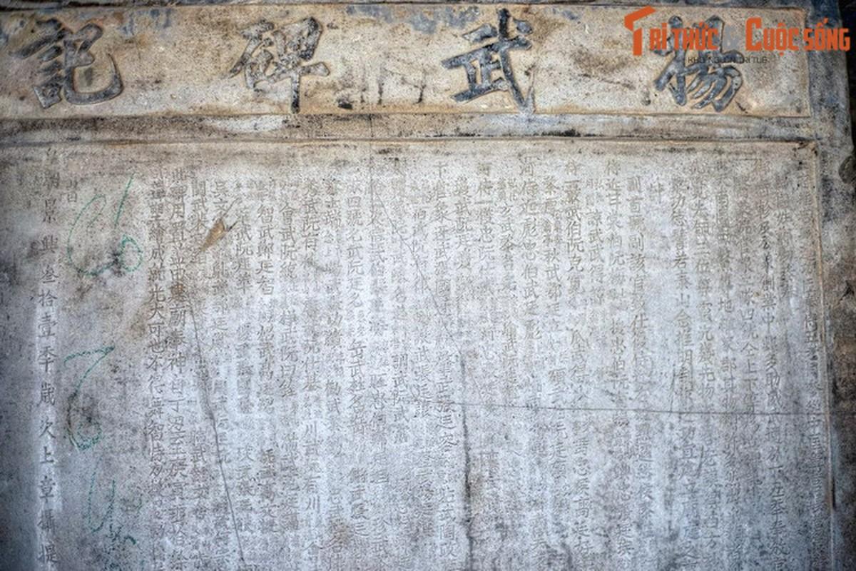 Chuyen ly thu ve ong to nghe luyen voi chien Viet Nam-Hinh-8